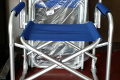 Sparco-Paddock-Chair